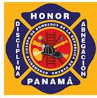 Certificacion del benemerito cuerpo de bomberos