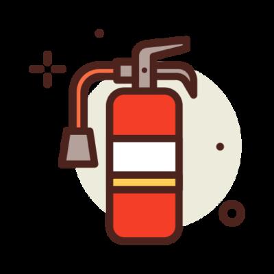 Extintores panama ofx